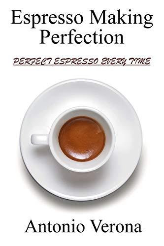 steamer espresso - 1