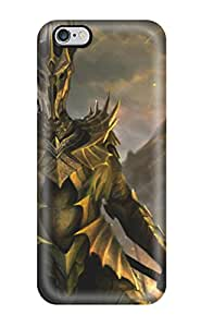 Cheap Faddish Lotr Case Cover For Iphone 6 Plus 8461069K38123178