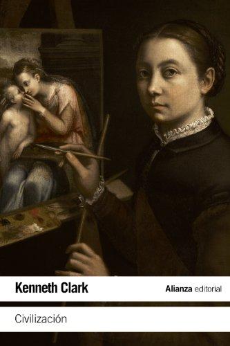 Descargar Libro Civilización. Una Visión Personal Kenneth Clark