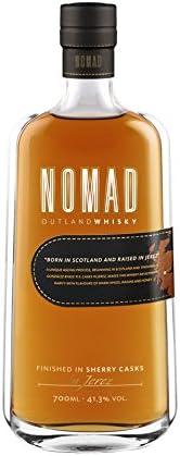 Nomad Whisky, 700ml
