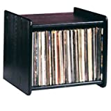 Album Storage Cabinet
