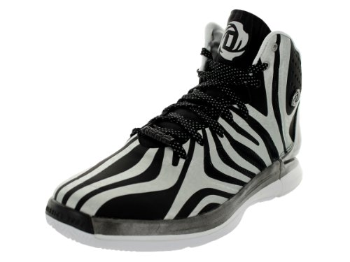 on sale 5baf5 b86be ... canada adidas derrick rose 4.5 mens basketball shoes buy online in  qatar. shoes products in