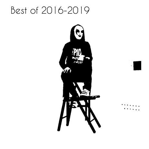 Best of 2016-2019