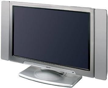 Hitachi 28LD5200 - Televisión , Pantalla LCD 28 pulgadas: Amazon.es: Electrónica