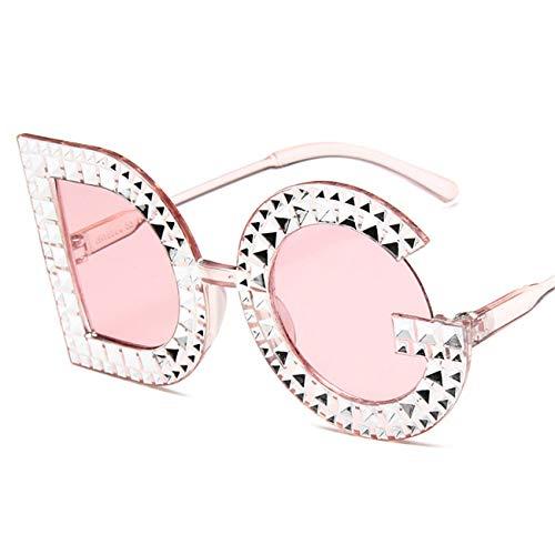 Cookisn Brand Polarized Sunglasses For Women Plastic Oculos De Sol Men's Fashion Square Driving Eyewear Travel Sun Glasses C3
