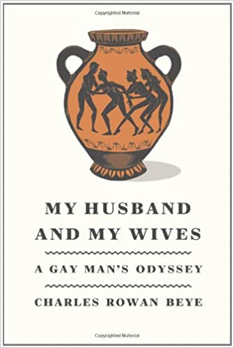 Gay husband quiz