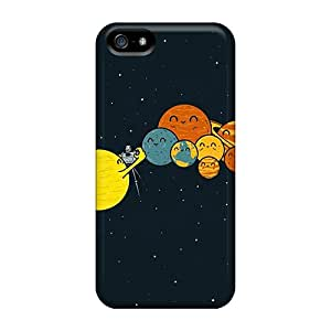 New Arrival Case Cover With TRWMb30078xwaqZ Design For Iphone 5/5s- Group Photo