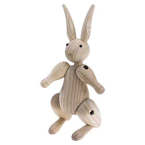 wooden animal model - 9