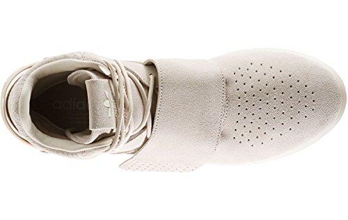 STR adidas bb8943 nbsp;Stiefel Stahlrohr Herren Beige Einheitsgröße Invader ga1twxqa