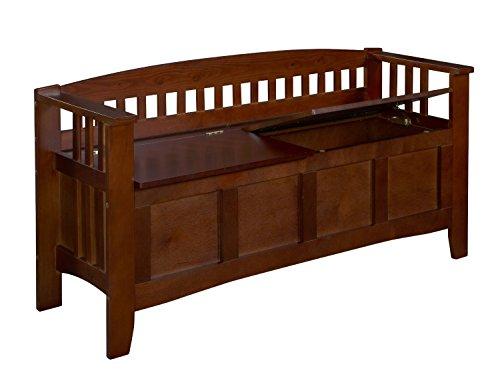 premium-storage-bench-furniture-seat-patio-deck-or-garden-seating-in-wood-outdoor-design