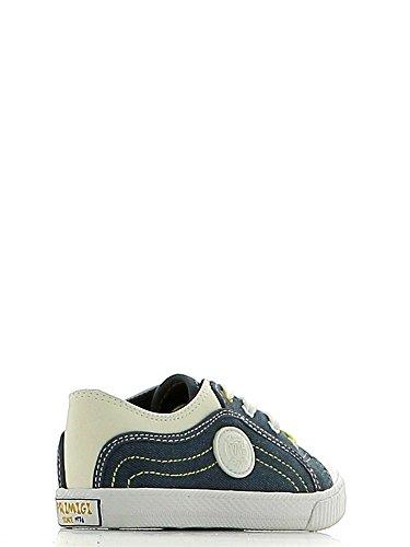 Primigi 1366 Zapatos Niño nd