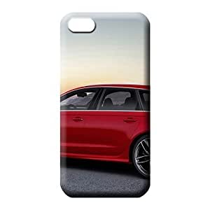 iphone 6 4.7 case High-end Durable phone Cases mobile phone skins Audi Luxury car logo super