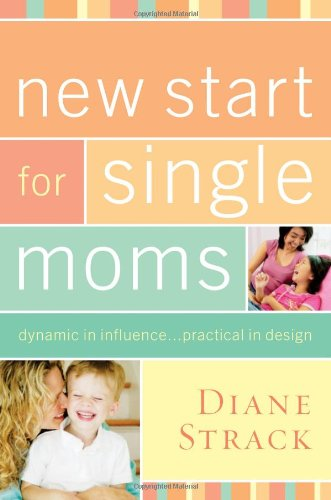 an introduction to the life of single mothers in america Show you the way to life and freedom in christ through her teaching and heart-  married or single,  freedom for mothers is one of a series of motherwise bible.