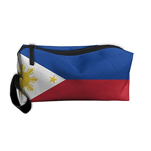 Drawstring Bag Printing Philippines - 3