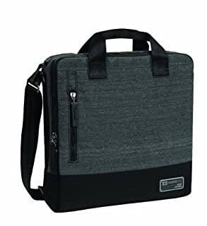 """Ogio Covert 11"""" Shoulder Bag - Heather Grey (B00AAP8WV4) 