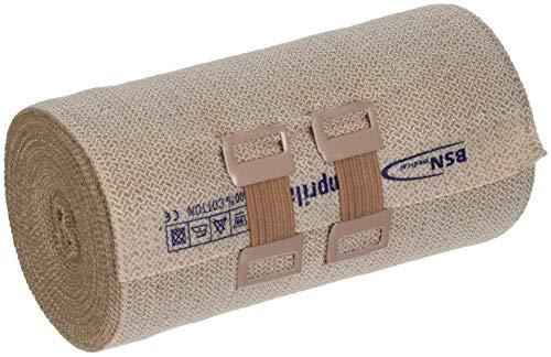 (Comprilan Compression Bandage, Dimensions: 3.9