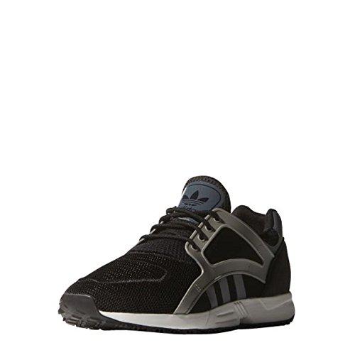 Adidas Racer Lite Schuh