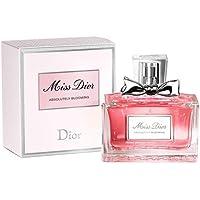 Christian Dior Miss Dior Absolutely Blooming Eau de Parfum 100ml