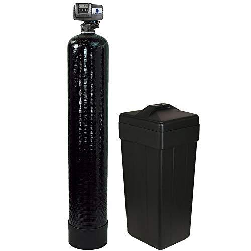 ABCwaters 64k-56SXT-FMABC Water Softener