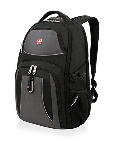 swissgear backpack smartscan - 4