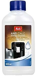Melitta ANTI CALC - Filtro de café