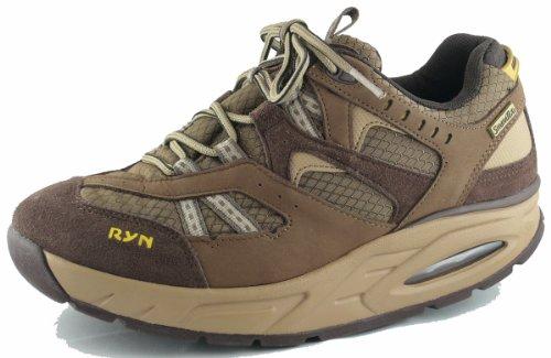 RYN Outdoor Trail Sympatex braun 13300-30