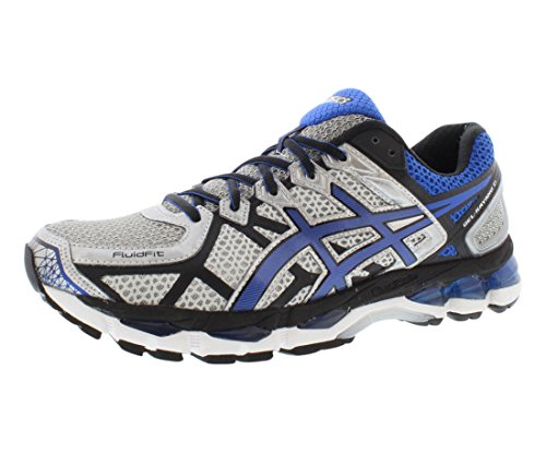 asics-mens-gel-kayano-21-running-shoelightning-royal-black8-m-us