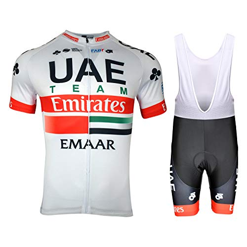Thriller Rider Sports MTB 2019 Mens MN9027 Outdoor Sports Mountain Bike Short Sleeve Cycling Jersey