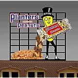 MIE7061 Planters Peanuts (Lg)