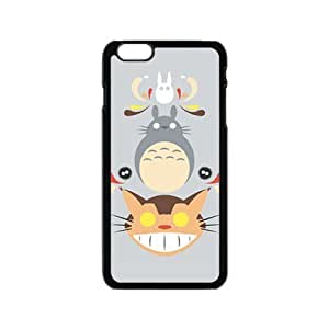 Cute Cat Bestselling Hot Seller High Quality Case Cove Hard Case For Iphone 6