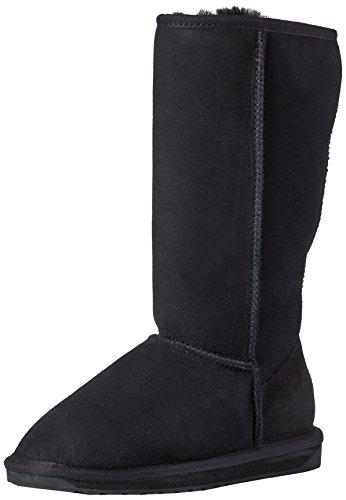 femme EMU Stinger Australia Hi Boots HXcIO6wIxq