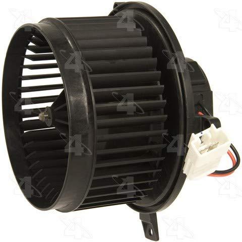 Four Seasons 75842 Blower Motor