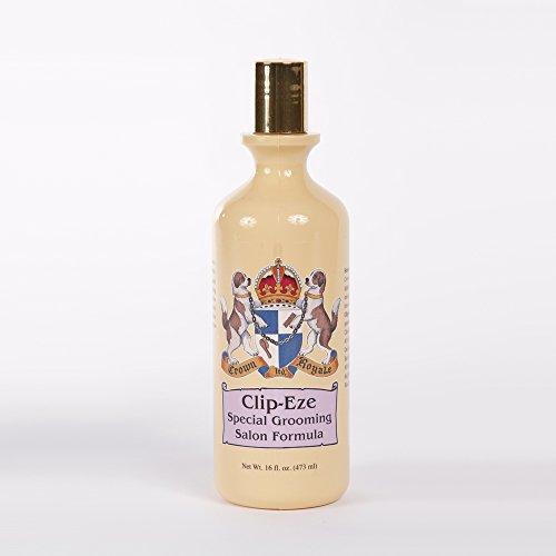 Crown Royale Clip Eze 16oz product image