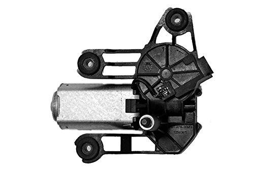 MAGNETI MARELLI TGLCS02A Motore Tergi Cristallo Magneti Marelli S.p.A