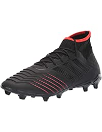 Men's Predator 19.2 Firm Ground