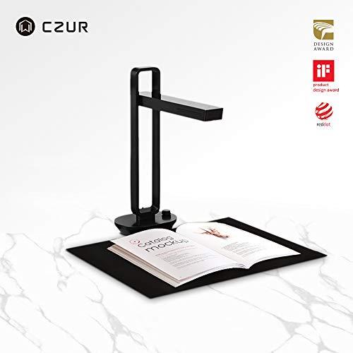 Produktbild Amazon Blitzangebote Übersicht