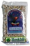 Volkman Avian Science Super Hookbill – 2 Lb, My Pet Supplies