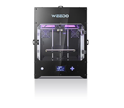WEEDO-F260-Desktop-3D-Printer-Dual-Extruder-ABS-and-PLA-Compatible