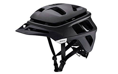 Smith Optics Forefront, Matte Darkness , - Bike Mountain Smith Sunglasses