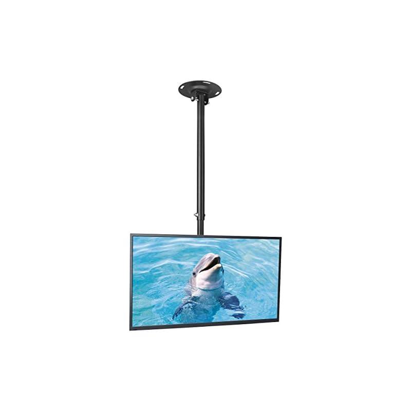 suptek-ceiling-tv-wall-mount-fits