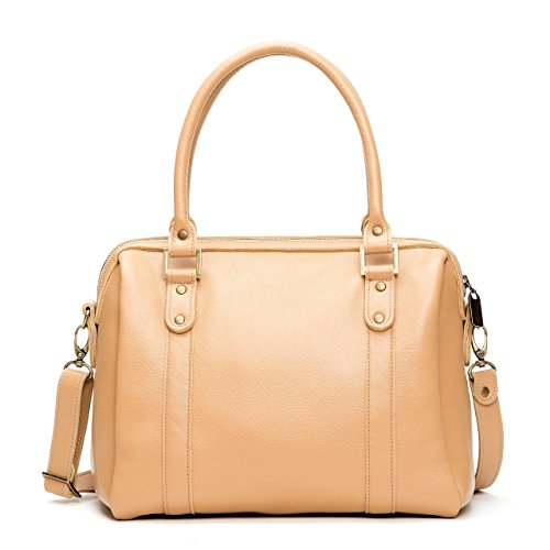 angi-large-sized-satchel-top-handle-bag-in-camel-italian-leather