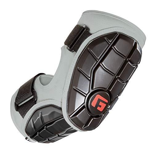 G-Form Elite Batter's Elbow