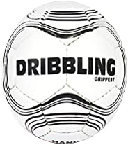 DRB Dribbling Handball Grippest   PU/PVC Foam - Hand Made Durable, Scuff-Resistant, Water Resistant Recreation