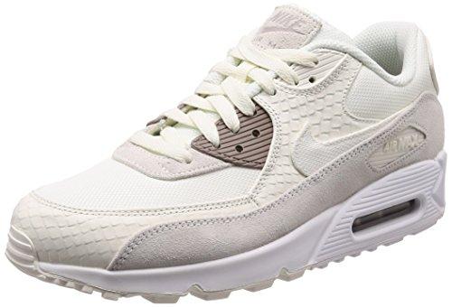 Nike Short Tempo Damen Beige (voile / S