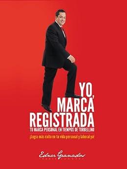 Marca Registrada En Amazon Sin Codigo Ean