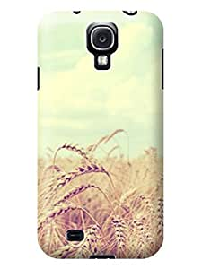 attractive fashionable New Style TPU phone accessory phone case cover for SamSung Galaxy s4