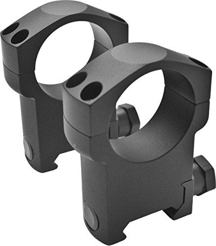 Leupold Mark 4 30mm Super High  (Aluminum) by Leupold