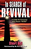 In Search of Revival