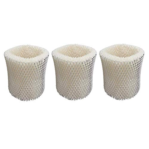 Humidifier Filter for Sunbeam SCM1746 (3-Pack)""