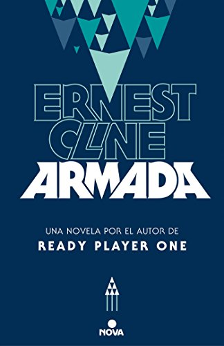 Armada / Armed (Spanish Edition)